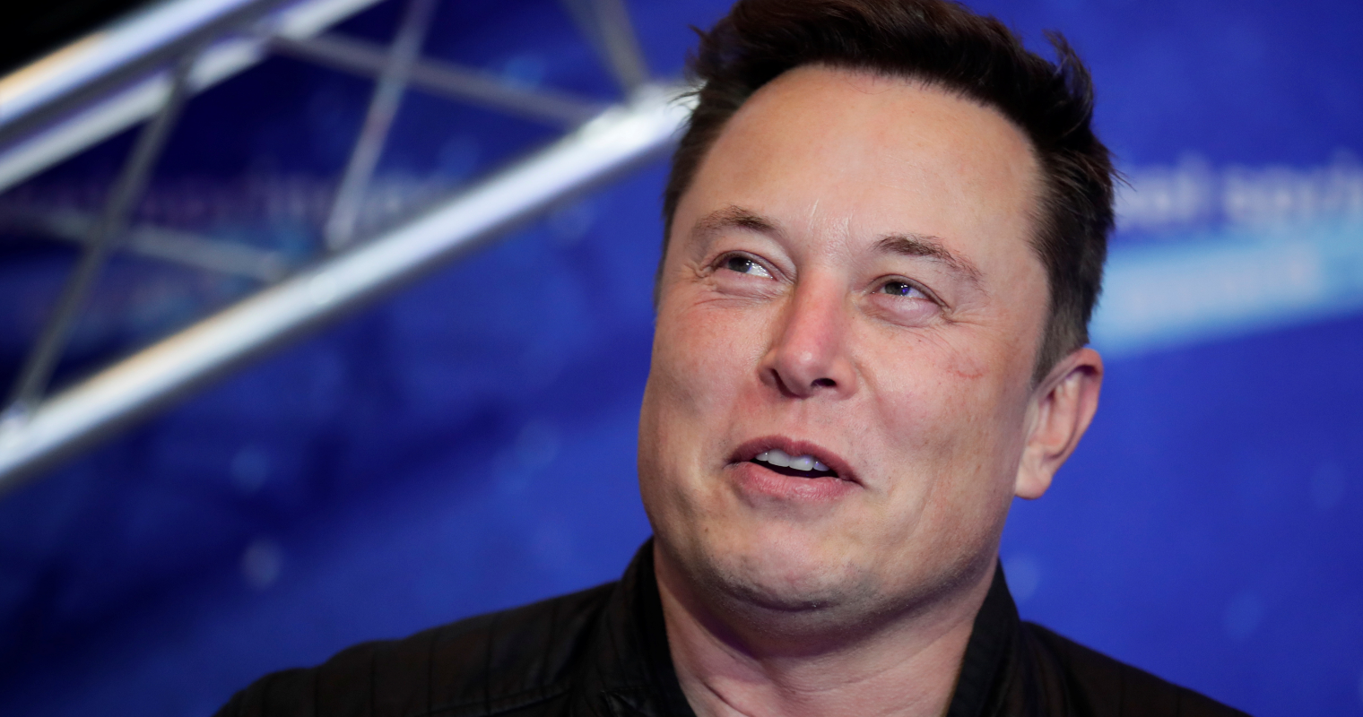 SpaceX Starship SN8 launch ends in fiery explosion, but Elon Musk is still over the moon