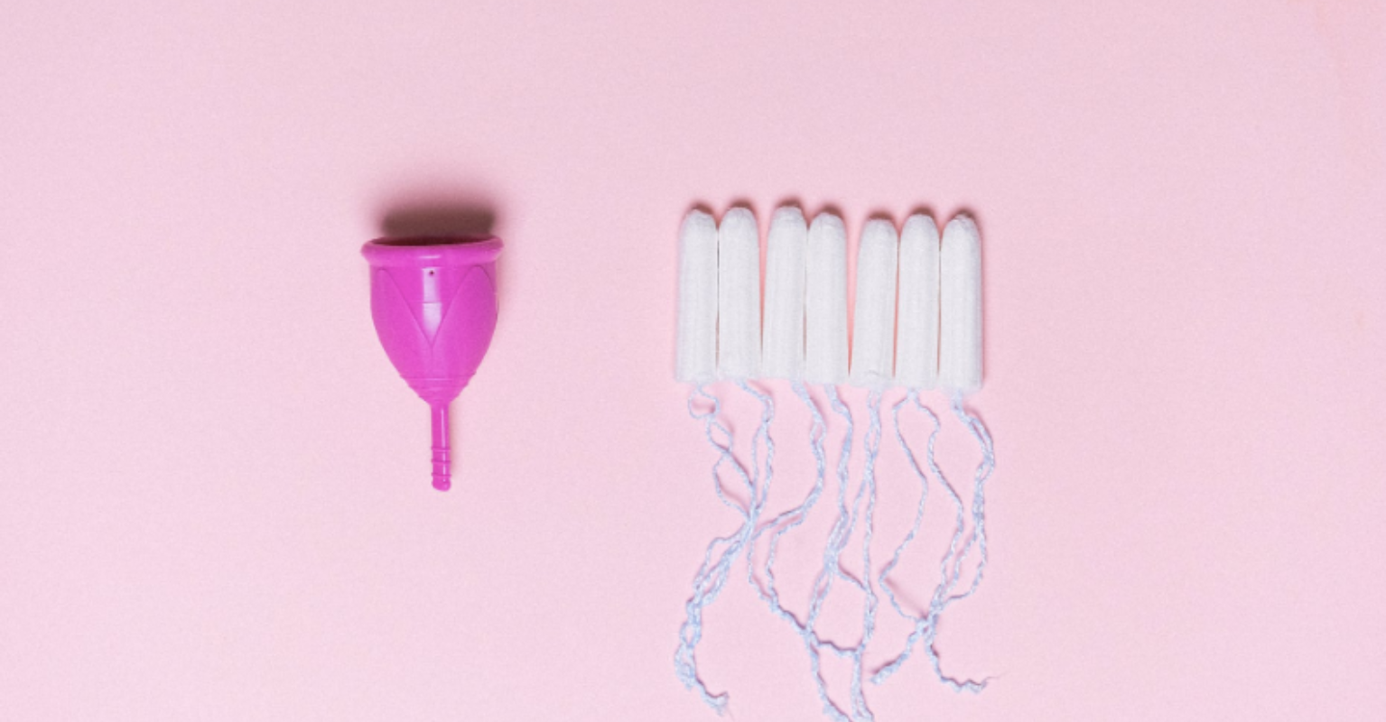 New Zealand to give free sanitary products to schoolgirls