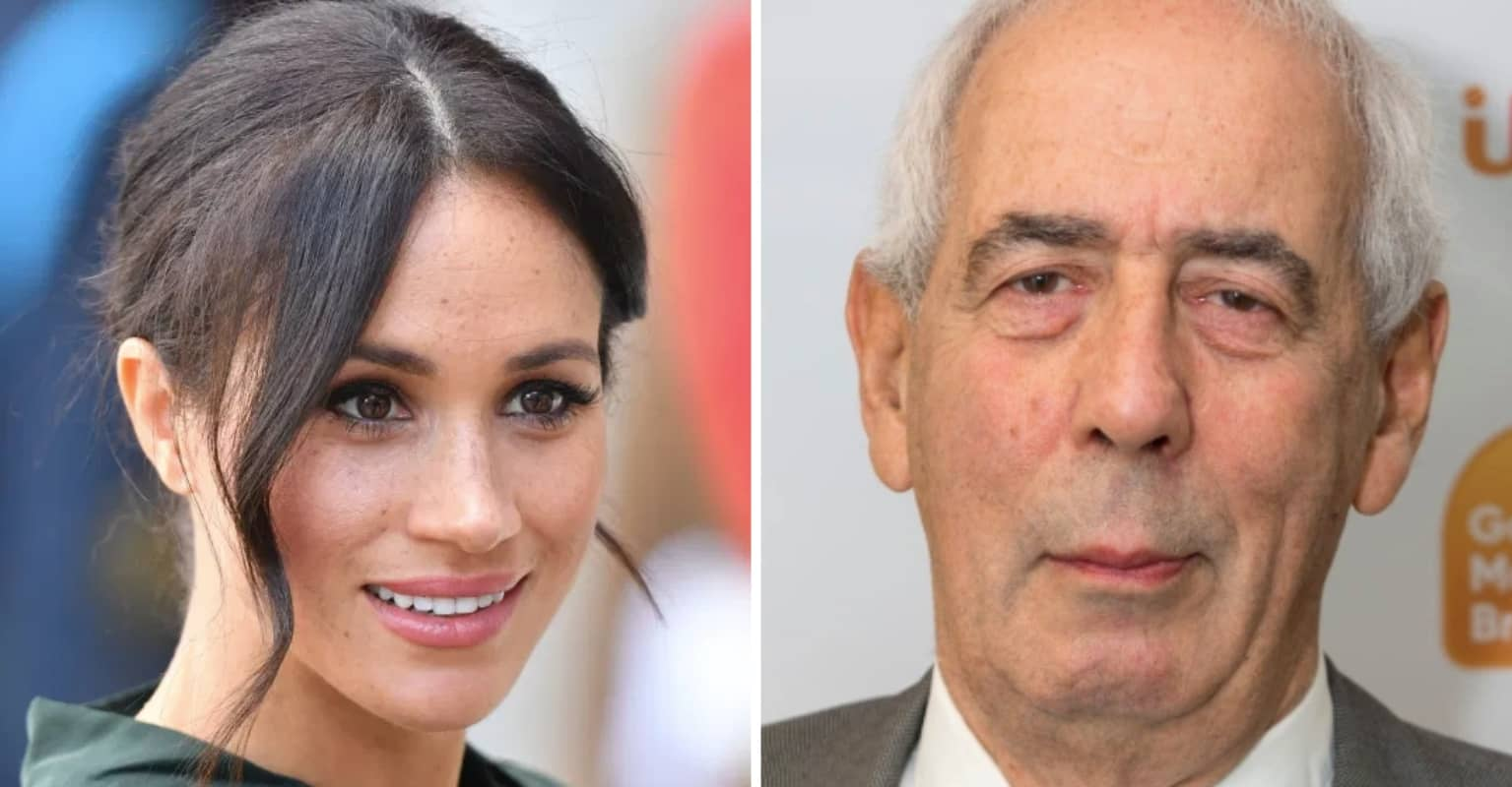Famous biographer set to write unauthorised Meghan Markle book she will 'dread'