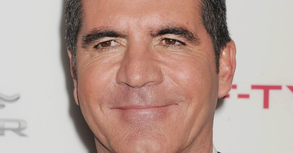 Simon Cowell's record label slammed for being 'toxic' and 'abusive' by former 'X Factor' stars